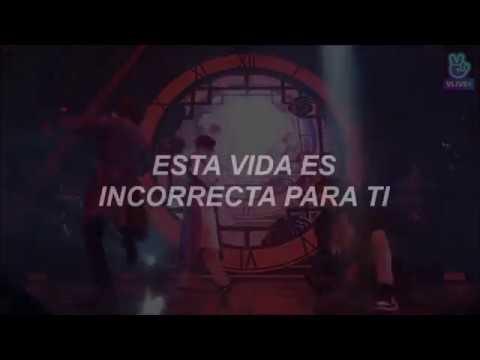 BTS (RM, SUGA, J-HOPE) - DDAENG (땡) [Traducida Al Español]