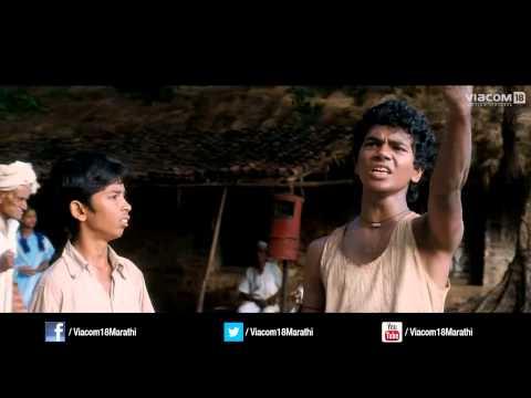 Deva Sunder - Full Song | 72 Miles Ek Pravas