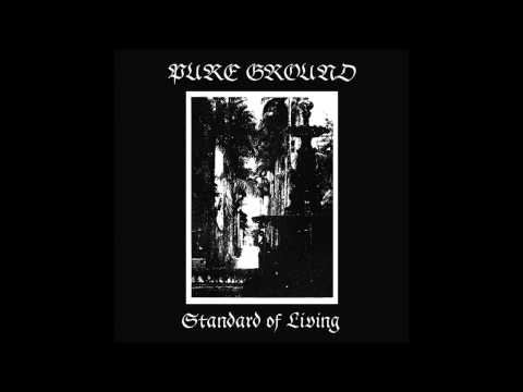 Pure Ground - War in Every House