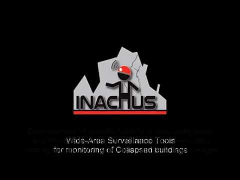 INACHUS 3D laser imaging by ONERA NR20150610 SD