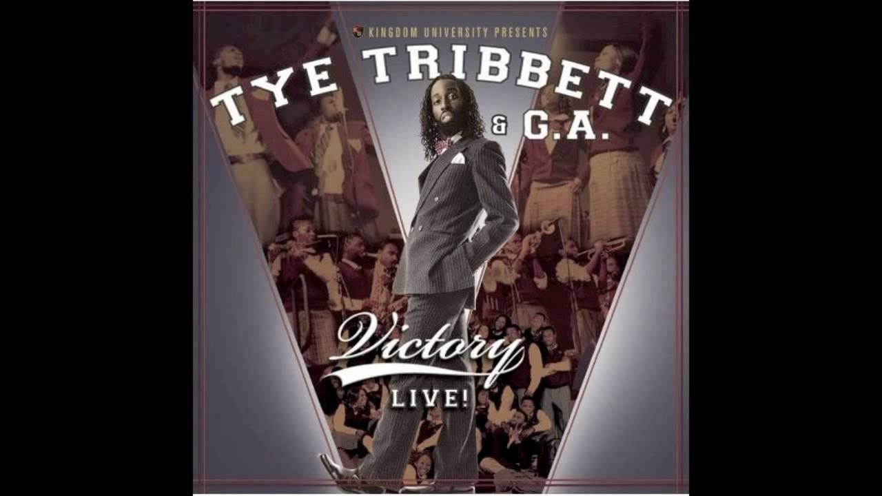 tye-tribbett-victory-instrumental-dahv-3dmac2