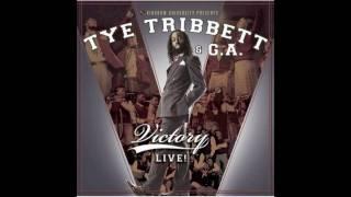 Tye Tribbett - Victory Instrumental - Dahv