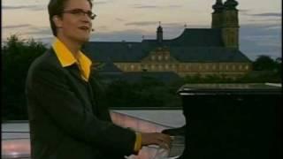 Bodo Wartke: Was ich gerade denke (Songs an einem Sommerabend 2005)