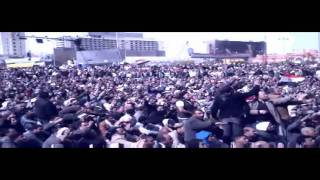 The Egyptian Revolution 2011 HD Thumbnail