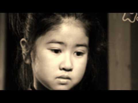 Lullaby of Takeda [Takeda No Komoriuta], Japanese Folk Song - The Red Birds [Akai Tori]