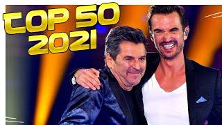 SCHLAGER FÜR ALLE - TOP 50 Schlager Hit Mix 2021