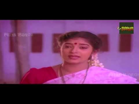 'Balma Tum Balma Ho Mere Khali' Full 4K Video Song - Nagina | Rishi Kapoor, Sridevi | Bolllywood from YouTube · Duration:  4 minutes 11 seconds