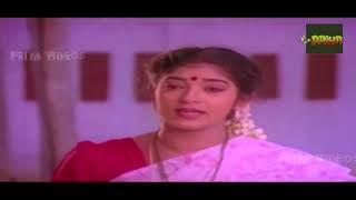 Blockbuster Superhit Movie Nag Nagin Romantic Full Movie HIndi Dubbed Movie Anmol Nagmani || PV