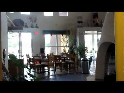 Best Western Kiva Inn ,Our Stay In Fort Collins, CO
