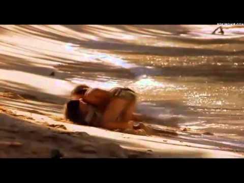 Видео любовь секс эротика