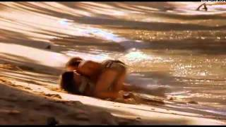 красивое видео про любовь . эротика . секс . Любовь, страсть, красота(Stunna-D – Бесконечность ( James Arthur - Impossible(Instrumental), 2015-02-01T08:45:49.000Z)