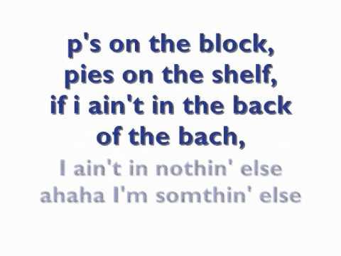 Maybach music 3 Lyric  Rick Ross