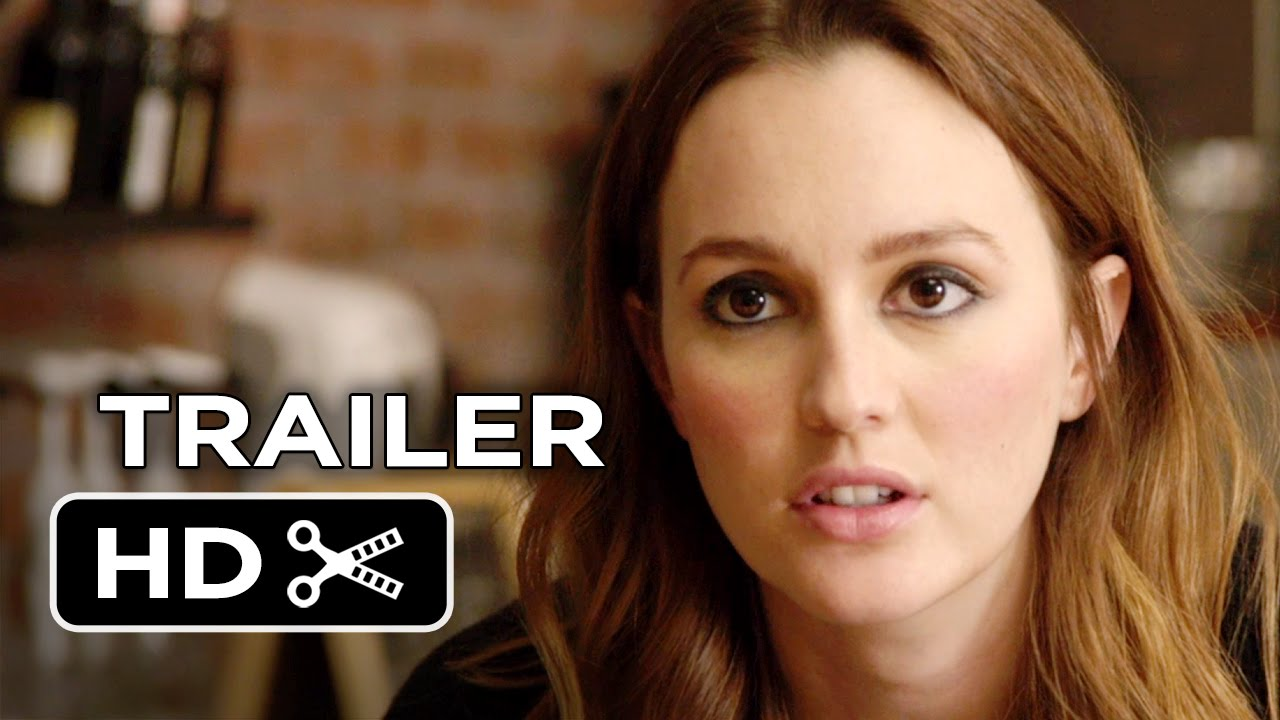 leighton meester movies - photo #34