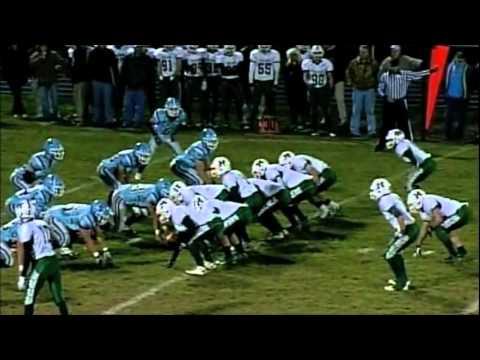 Brady Watson 44 Frankfort High School