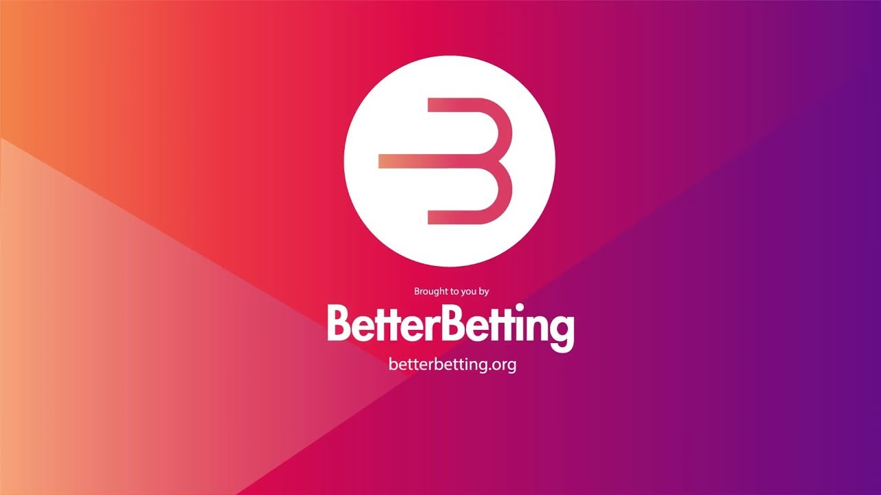Better betting chiefs vs colts betting predictions and tips