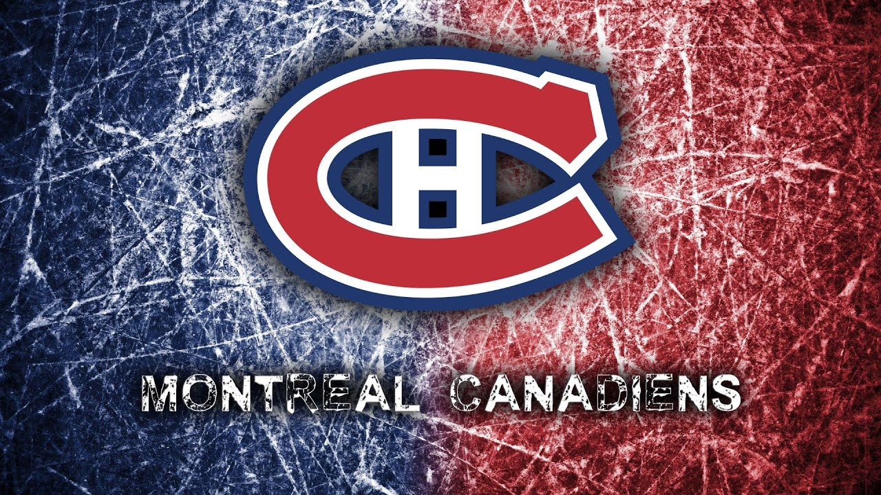 Montreal Canadiens 2014 15 Roster 1080p Youtube