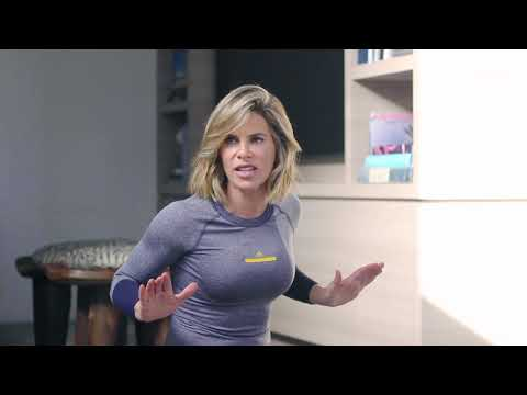 Pushup Form Jillian Michaels perform the perfect push up