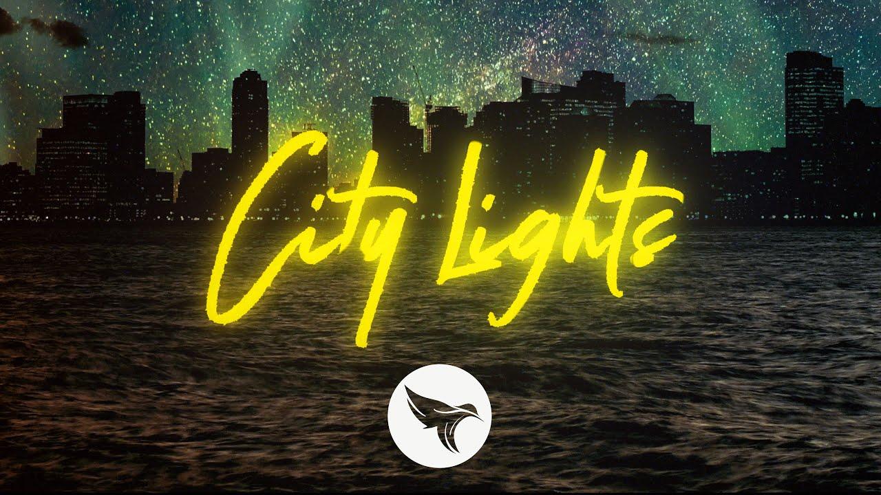City Lights - Official MV | Superbrothers x Chau Dang Khoa