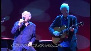 Art Garfunkel Bright Eyes LIVE JAPAN 2017
