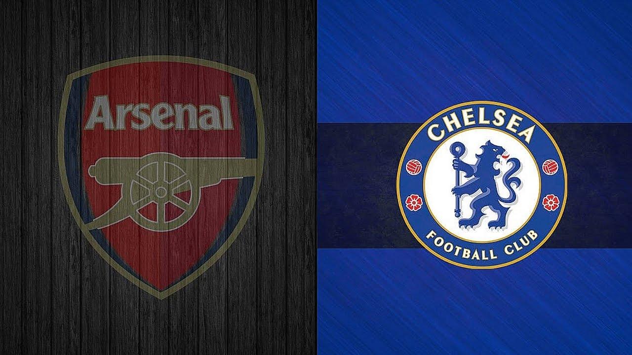 Download Promo - Arsenal VS Chelsea (1-4) || Europa League Final 2019 || ● HD ●
