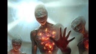 Ватикан признал существование внеземных цивилизаций. Теория палеоконтакта. Док. фильм.