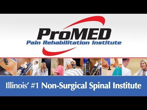 hqdefault - Back Pain Specialist Bolingbrook, Il