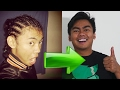 MOST FAMOUS YOUTUBERS ★ BEFORE THE FAME 2017 (Inc. Roman Atwood, Guava Juice)