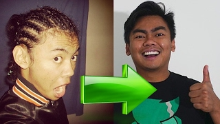 most famous youtubers before the fame 2017 inc roman atwood guava juice