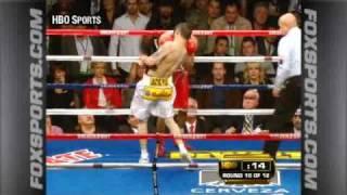 king Amir Khan vs Marcos Maidana Fight Video Highlights