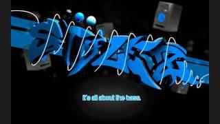 CheMora Vs. Shadow.Ninja - Cannon Fodder (StyleZ DNB Remix)