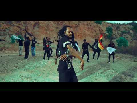 Obrafour - Aboa Onii Dua ft. Red Eye (Official Video)
