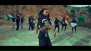 Obrafour - Aboa Onii Dua ft. Red Eye (Official Video)