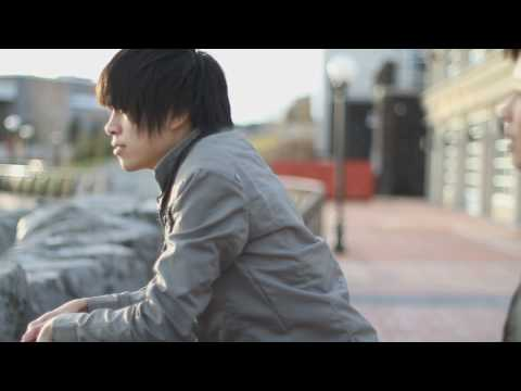 Never Meant To Be - Jian C - Original Song And Music Video Teaser