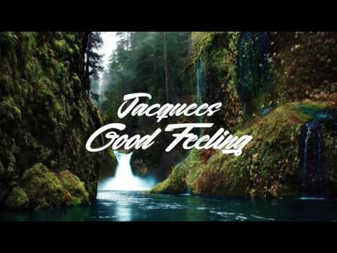 Jacquees - Good Feeling (High Pitch/Sped Up)