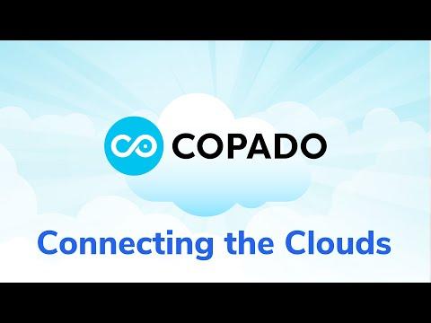 Copado Summer 21 Release
