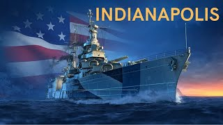 World of Warships: Legends  Guerrero naval Xbox One — buy online and