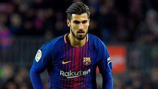 اخبار الانتقالات: برشلونة يستغنى عن لاعبه مقابل 25 مليون يورو - 195 سبورتس