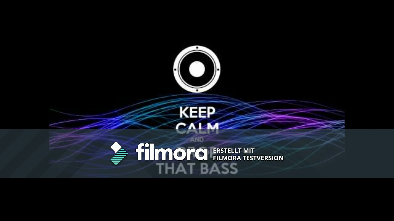 Download Rin bass #bass boost