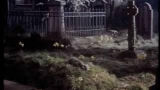 Walt Disney's Greyfriars Bobby Opening/Closing (1961)
