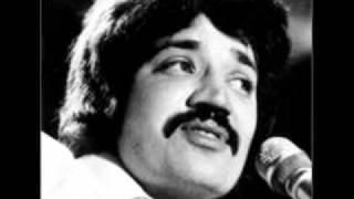 Peter Sarstedt-The Last of the Breed-England