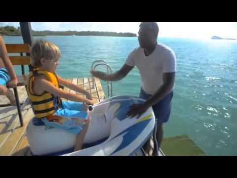 Water sports - Lux Maldives,  by www.voyagewave.com