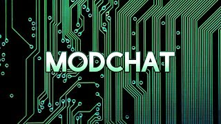 ModChat 053 - PS4 Homebrew Developments, MegaSD, Android for Switch