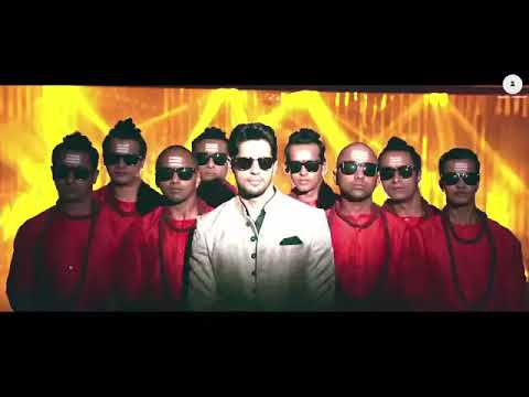 kala-chashma-full-video-song-in-hd