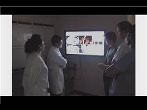 Radiology Technician Education : Radiology Technician's Salary In Georgia