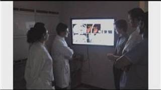 Radiology Technician Education : Radiology Technician