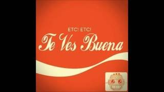 El General - Te Ves Buena (ETC!ETC! Moombah Remix) [Free Download]
