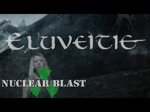 ELUVEITIE - 'Slania'  [10 Years] (OFFICIAL TRACK BY TRACK #1)