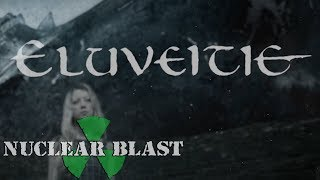 ELUVEITIE - 'Slania'  [10 Years] (OFFICIAL TRAILER #1)