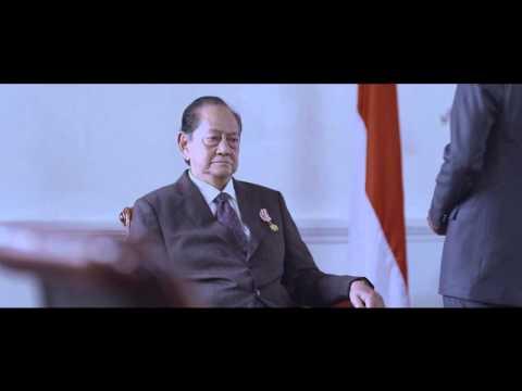 Film 2014 (Siapa Di Atas Presiden?) Deleted Scene