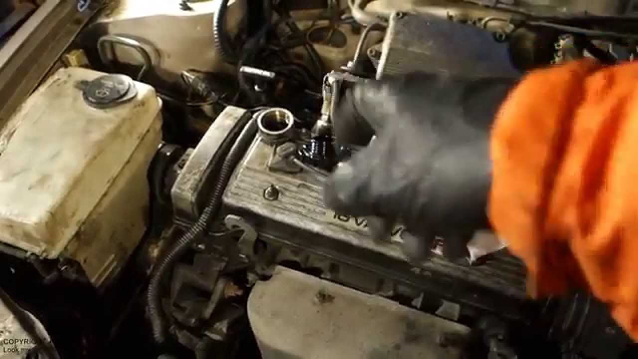 Can I Use Same Oil In Engine And Gearbox Youtube